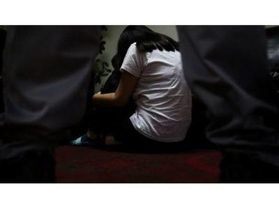 Grave: El papá, un pastor y la esposa de este habrían abusado de una niña