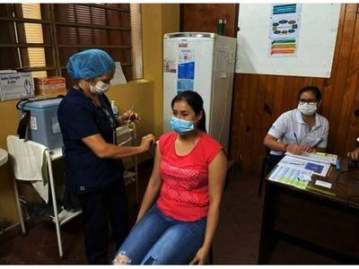Comuna de Santiago prohíbe actividades sociales por 15 días