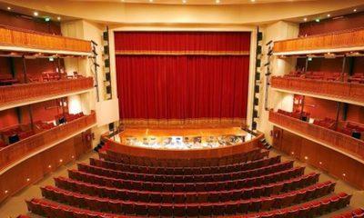Actores expresan preocupación por demora del Fondo Municipal para las Artes Escénicas