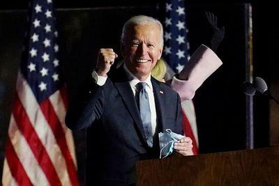 Aprobación de la ley de estímulos fiscales, la primera victoria importante en la agenda económica de Biden