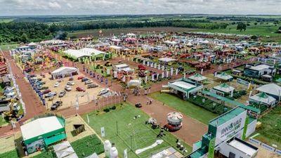 "Feria Agropecuaria Innovar se pospone tras la ""alerta roja"""