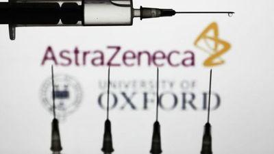 Naciones europeas suspenden uso de la vacuna AstraZeneca mientras se investigan los informes de coágulos de sangre en pacientes