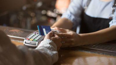 Cierre de programas sociales redujo en 32,7% el volumen transaccional en dinero electrónico