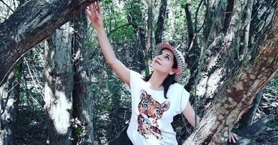 Carolina Arévalo: Una gran periodista y ejemplar luchadora social