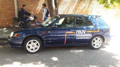 MUV niega violación de ordenanza municipal en Asunción