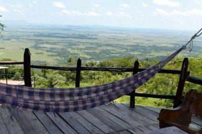 Incierto panorama para el turismo interno en Semana Santa por el aumento de casos de COVID