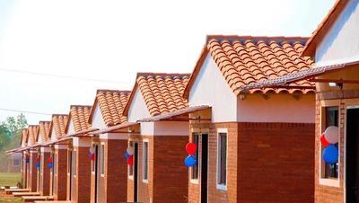 Ministerio de vivienda denuncia que falsificaban firmas para construcción de casas