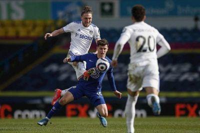 Chelsea no puede con el Leeds