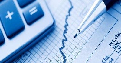 La Nación / Top 15 en Índice de Liquidez Bancos y Financieras Paraguay – Datos a Ene 2021