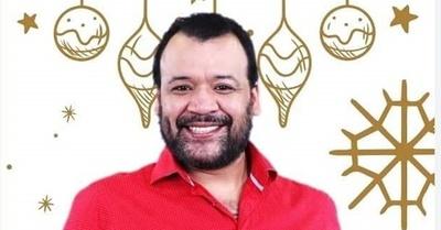 Gustavo Cabaña busca alumnos a para volver a enseñar