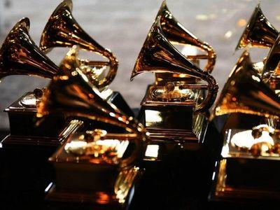 Los Grammy celebran su gala más extraña por culpa de la pandemia