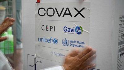 Tras quejas de algunos países, la UE flexibiliza mecanismo de reparto de vacunas