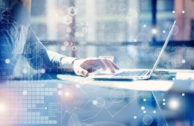 Universidad Comunera habilita diplomado virtual de Data Analytics