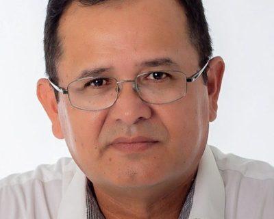 JULIO ROLÓN PROPONE MULTISECTORIAL PARA ACOMPAÑAR OBRAS COMPLEMENTARIAS