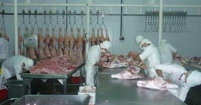 La Nación / Índice de precios de la carne continúa en alza, según la FAO