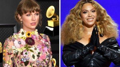 Los ganadores de los Grammy 2021