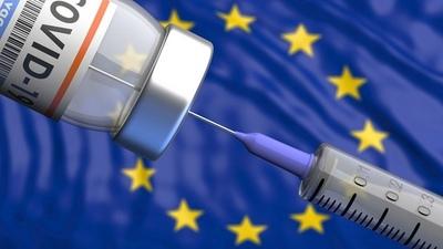 Rusia tiene acuerdos de producción de la vacuna Sputnik V en Francia, Alemania, España e Italia