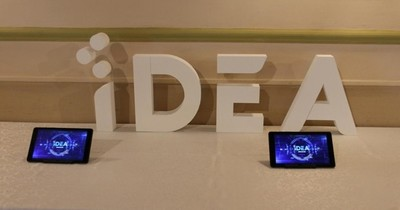 La Nación / ADRA Paraguay lanzó innovador sistema de análisis de datos y educación virtual