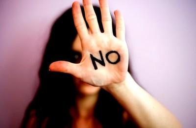 Ley 5.777/16 estipula 15 formas de violencia contra la mujer