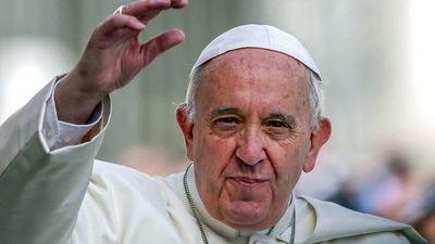 Dios no puede bendecir el pecado, dicen desde el Vaticano y no aprueban matrimonio entre personas del mismo sexo
