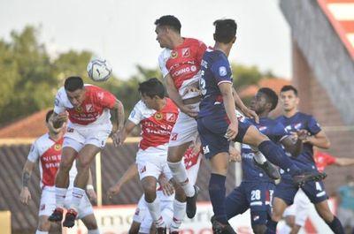 Copa Sudamericana estrena nueva cara buscando el sucesor de Defensa y Justicia