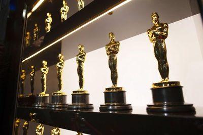Estos son todos los nominados a los premios Oscar 2021