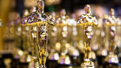 Las nominaciones a los Oscar 2021