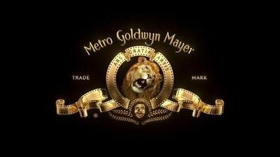 El icónico león de la Metro Goldwyn Mayer se actualiza