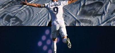 Champions: Real Madrid y Manchester City parten con ventaja este martes