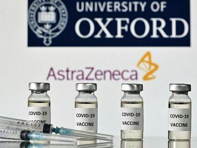 La EMA cree que el beneficio de la AstraZeneca supera a su riesgo