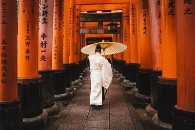 Ministerio de la Soledad o cómo Japón busca combatir el incremento de suicidios