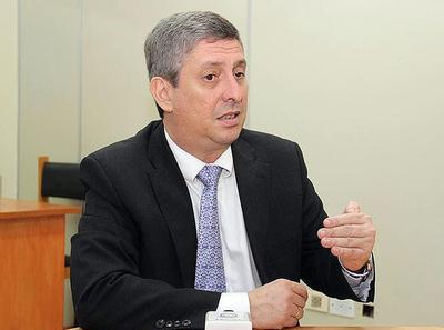 Elecciones municipales no se pueden posponer, afirma titular del TSJE