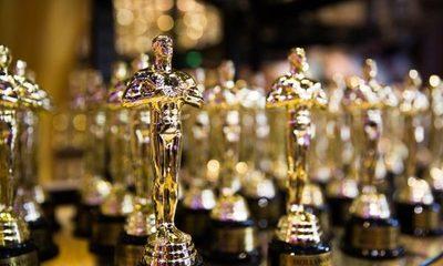 Los Óscar presentan su lista de nominados