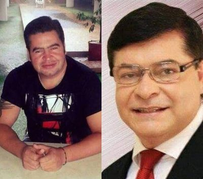 Exigirán a Junta de Minga que deroguen concesión de inmueble municipal a favor de Alcides Alfonzo