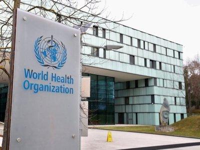 La OMS instó a los países a continuar aplicando la vacuna contra el Covid-19 de AstraZeneca