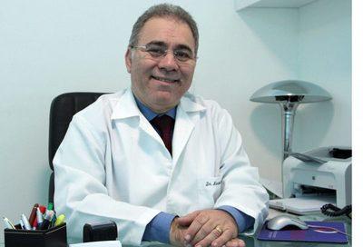 Bolsonaro nombra al cuarto ministro de Salud, con Brasil colapsado por el covid