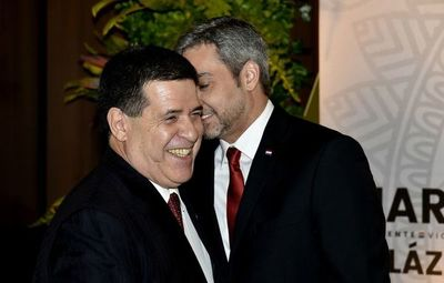 """""""El cartismo no acompaña juicio político porque no quiere soltar el poder"""", según diputado"""