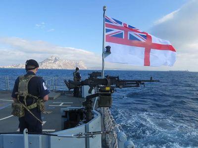 Sigue la lucha por Malvinas: Argentina pide al Reino Unido escuchar a comunidad internacional