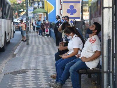 PLRA denunciará a empresarios del transporte por reguladas