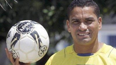 Crónica / ¿Los cárteles manejaban el fútbol?