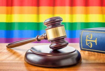 Tribunal declara inconstitucional el rechazo de Japón a matrimonio homosexual