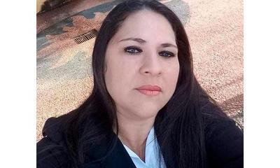 Conocida docente es precandidata a concejal de Coronel Oviedo – Prensa 5