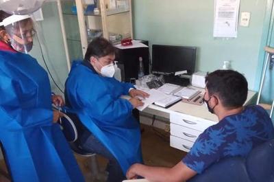 Se postergan cirugías reconstructivas programadas ante aumento de casos de Covid-19