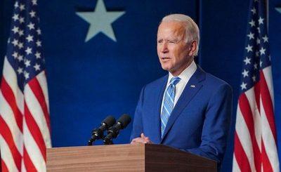 Biden califica de asesino a Putín