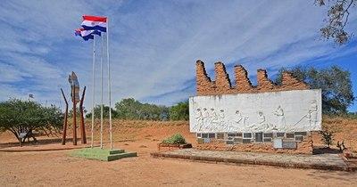 La Nación / Destino LN: Boquerón, lugar para revalorizar la historia y explorar su riqueza natural