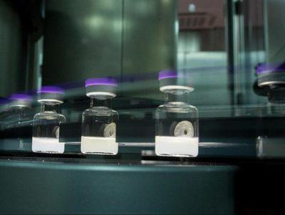 Exviceministro detalla proceso de compra de vacunas vía Covax · Radio Monumental 1080 AM