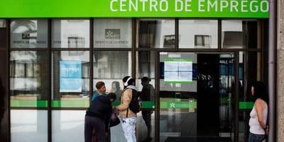Portugal apunta a proteger el empleo mientras se reabre la economía
