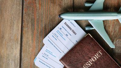 Conozca en qué consiste el Pasaporte Logístico Mundial