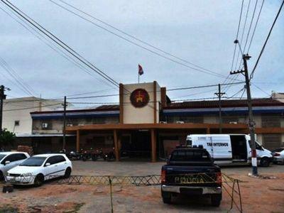 Justicia indaga hallazgo de supuesto túnel en la cárcel de Tacumbú