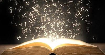 La Nación / Los beneficios de practicar el hábito de la lectura
